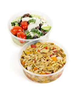2336197-prepared-salads-in-takeout-containers